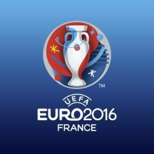 gironi europeri 2016