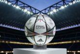 finale uefa euro 2016