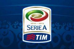 Quote vincente Serie A