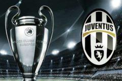 juventus-champions-league