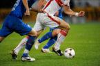 Una serie di infortunati eventi nella Serie A