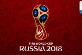 Italia fuori da Russia 2018, per chi tifare ai Mondiali?