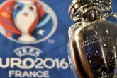 Pronostici di Euro 2016